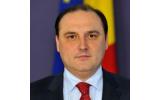 Noul ministrul al Societatii Informationale