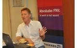 ABVAKABO: Am subestimat consecinţele liberalizării serviciilor poştale