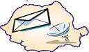 Federatia Sindicatelor din Posta si Comunicatii | Pagina principala